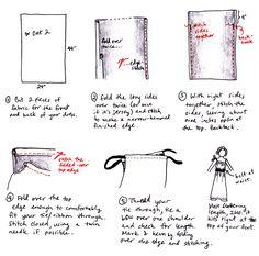 Bamboo+Dress.tif 1600 × 1584 bildepunkter