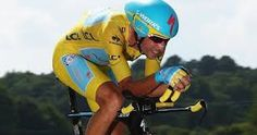 Italy's Vincenzo Nibali emerged from the pack today as he wins the 2014 Tour de France! Not only did he win the race, he also wore the yellow race leader's jersey 19 of the 21 stages. He is the race's first Italian winner in 16 years.