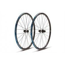 Reynolds Attack Disc Brake Clincher Wheelset 2015 - www.store-bike.com