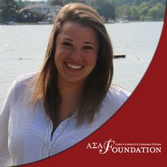 Alyson Fuest, ΖΦ, 2014 Hilda Giraud Endowed Founders' Memorial Scholarship recipient. Apply for a 2015 Foundation scholarship today!
