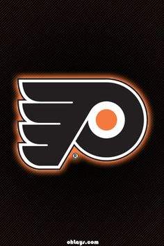 """Search Results for """"philadelphia flyers cell phone wallpaper"""" – Adorable Wallpapers Philadelphia Flyers Logo, Philadelphia Sports, Iphone Backgrounds, Iphone Wallpaper, Flyers Hockey, Nhl Logos, National Hockey League, Wall Papers, Galaxy Note 10"""
