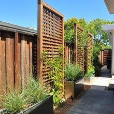 Landscape Design Ideas, Pictures, Remodel and Decor