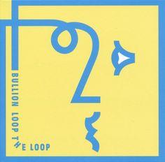 """Loop The Loop"" Bullion"