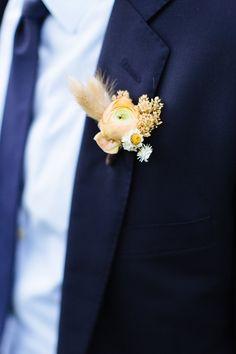 Parker Palm Springs wedding by wedding planner Wild Heart Events. Wedding Mood Board, Our Wedding, Wedding Venues, Wedding Desert, Hipster Groom, Bohemian Groom, Parker Palm Springs, Palm Springs California, Groom Style