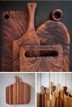 Best Indoor Garden Ideas for 2020 - Modern Woodworking Dust Mask, Woodworking Books, Popular Woodworking, Woodworking Projects, Wood Projects That Sell, Reclaimed Wood Projects, Project Table, Wood Stars, Wood Pallets