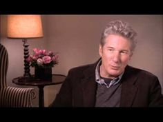 Hachi: A Dog's Tale - Behind the Scenes with Richard Gere Hachi A Dogs Tale, A Dog's Tale, Hachiko, Why I Love Him, Akita Dog, Dog Stories, Richard Gere, Live In The Now, Long Time Ago