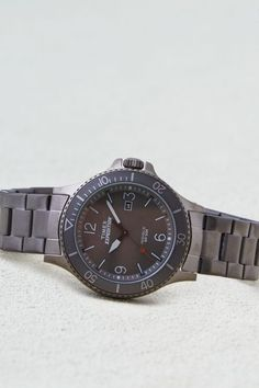 Timex Expedition Ranger? Watch