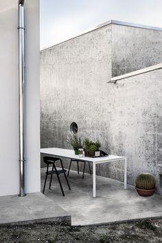 beton works
