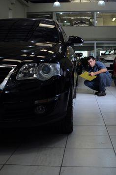 Sessão de fotos na ComfortCar. #avaliação #car