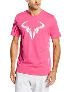 Nike Rafa Icon Tee-Hot Pink Nike http://www.amazon.com/dp/B00S77C4C0/ref=cm_sw_r_pi_dp_nhWgwb0J9CN7G