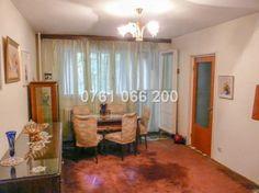 3 camere - Favorit - Sibiu