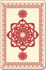 Tarot Kartları | horoscopofree.com