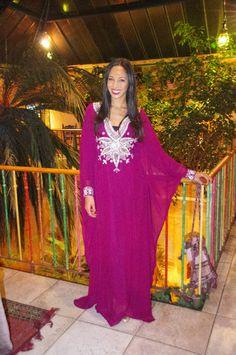 Louer une robe soiree paris