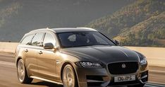 #carexporter  Jaguar Cars for Export / Import - luxury, jaguar, awd, carsofinstagram, estate, performance, xfsportbrake: Pro… #exportcars