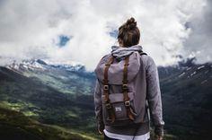 Sites de economia colaborativa para facilitar a viagem