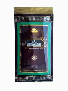 Buy online Sai Sugandh best fragrance agarbatti or incense sticks for you home and office use. Best Fragrances, Incense Sticks, Packing, Bottle, Box, Gifts, Bag Packaging, Snare Drum, Presents