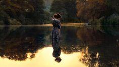~Rosie Anne Prosser,Derin hayaller. http://www.mozzarte.com/fotograf/rosie-anne-prosserderin-hayaller/ …
