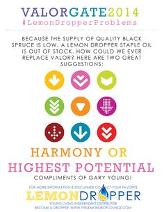 95 Best Young Living Images Young Living Essential Oils Essential