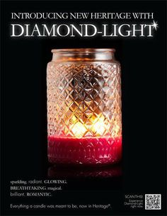 Gold Canyon scented candles, jar candles, wickless and flameless scents, candle holders and more. See our specials! Scented Candles, Candle Jars, Candle Holders, Gold Canyon Candles, Candels, Burning Candle, Glow, Fragrance, Sparkle