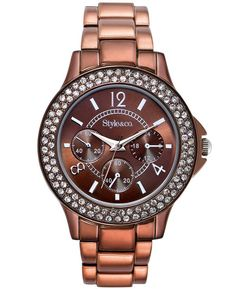 184e777fc79 7 Best Watches images