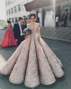 Source by The post appeared first on wedding. Princess Wedding Dresses, Dream Wedding Dresses, Bridal Dresses, Modern Filipiniana Gown, Filipiniana Wedding, Pretty Dresses, Beautiful Dresses, Indian Gowns Dresses, Ball Gowns Prom