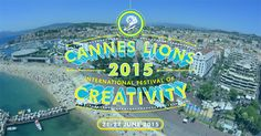 Cannes Lions Grand Prix Winners 2015 (Videos) | Digital Buzz Blog