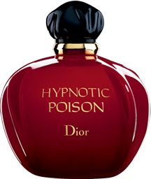 DIOR Hypnotic Poison Eau de Toilette Spray 30ml