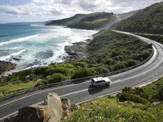 7 Best Road Trips in Australia for Adventures down under ...