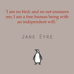 I Am Free Bird 1000+ images about Pen...