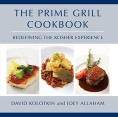 Prime Grill Cookbook The >>> Check this awesome product by going to the link at the image.