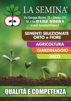 Primavera 2016 - Manifesto 70 X 100 cm