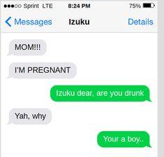 Funny Texts Jokes, Text Jokes, Really Funny Memes, Crazy Funny Memes, Stupid Memes, Funny Relatable Memes, Haha Funny, 9gag Funny, Funny Stuff