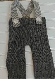 Image result for upcycled baby rompers for newborns