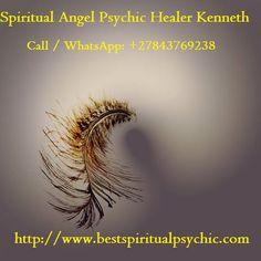 Working Love Spell, Call / WhatsApp: +27843769238