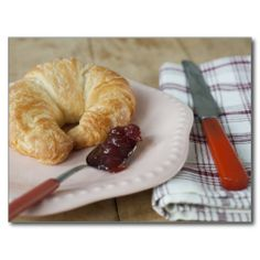 >>>Low Price Guarantee          	French breakfast with croissant post cards           	French breakfast with croissant post cards Yes I can say you are on right site we just collected best shopping store that haveShopping          	French breakfast with croissant post cards Review from Associa...Cleck link More >>> http://www.zazzle.com/french_breakfast_with_croissant_post_cards-239105854339164138?rf=238627982471231924&zbar=1&tc=terrest