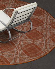 Allure Area Rug (additional pattern)