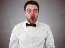 humour communication expert comptable