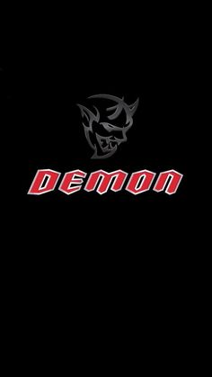 Dodge Demon Logo iPhone Wallpaper best is high definition iPhone wallpaper You can make this wallpaper for your iPhone X backgrounds, Mobile Screensaver, or iPad Lock Screen Mustang Wallpaper, Car Iphone Wallpaper, Sports Car Wallpaper, Sports Wallpapers, Car Wallpapers, Dodge Demon Challenger, Dodge Challenger Hellcat, Dodge Challenger Srt, Modern Muscle Cars