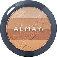 Almay - Smart Shade Bronzer Sunkissed in  #ultabeauty
