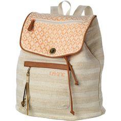 1d83efcf8ee8 DAKINE Sophia Backpack Purse - Women s 20l Backpack
