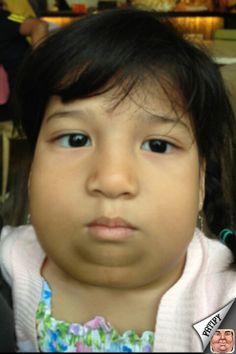Fatified maisha :P Fat
