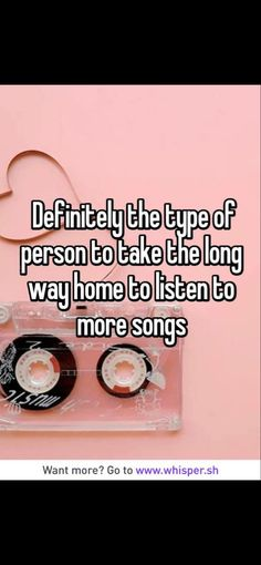 #whisperconfess Whisper Confessions, Definitions, Songs, Song Books