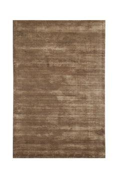 jaipur rugs, tobacco