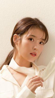 Korean Actresses, Korean Actors, Korean Beauty, Asian Beauty, Korean Girl, Asian Girl, Girl Artist, Iu Fashion, Korean Artist
