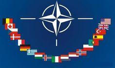 Ανησυχία προκαλούν οι ταυτόχρονες ασκήσεις ΝΑΤΟ και Ρωσίας στα Βαλκάνια (VIDEO)
