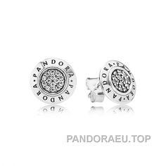 http://www.pandoraeu.top/pd151670xr-pandora-signature-clear-cz-lastest.html PD151670XR PANDORA SIGNATURE, CLEAR CZ LASTEST : 14.36€