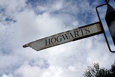 The Wizarding World of Harry Potter - Orlando, Florida