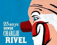 let the entertainment begin #7: clowns... ?