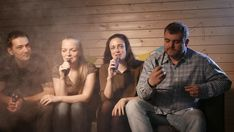 Vaping-is-here-to-stay-big-time-among-smokers