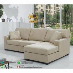 16 Best Sofa L Minimalis Images